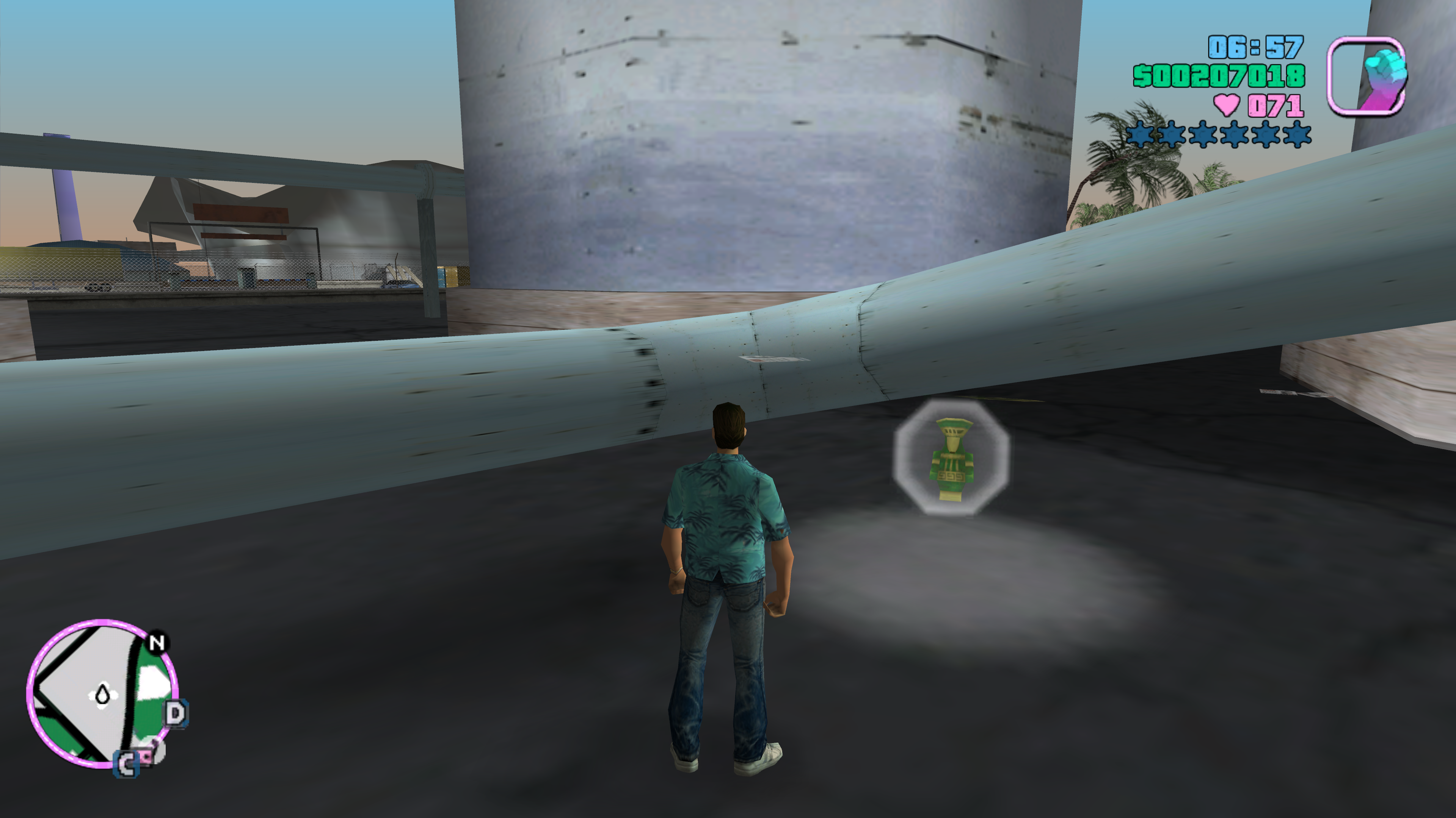 Archivo:GTA VC Objeto Oculto 79.PNG