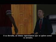 Interdiction3-SA