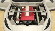 Pariah-GTAO-Motor