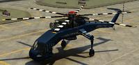 Skylift TBOGT
