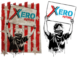 Xero-Future-graffiti-GTAO