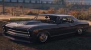 BuccaneerCustomGTAO-VehicleCargo