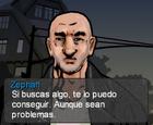 Zephan