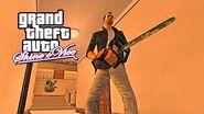 GTA Shine o' Vice - Playable Demo Gameplay - FINAL PART