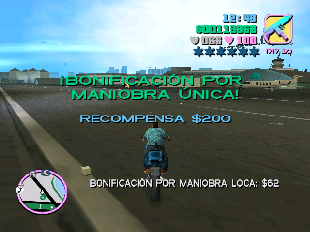 Archivo:GTA VC Salto 36D.PNG