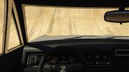 Impaler-GTAO-Interior
