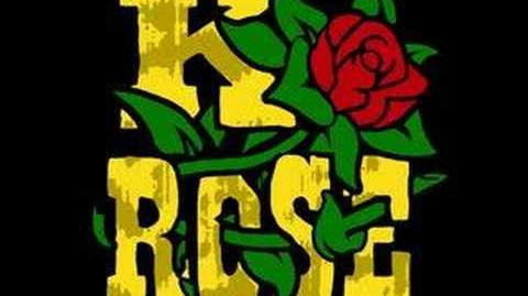 K-Rose Jerry Reed - Amos Moses
