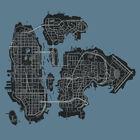 Liberty city IV