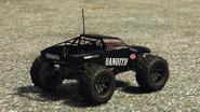 RCBandito-GTAO-atrás-TrophyTruckCortinas