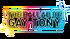 TBoGT logo