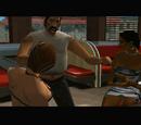 Vídeo del décimo aniversario de GTA: VC