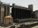 Fábrica de Pißwasser