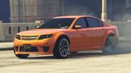 Fugitive-RSGC2019-2
