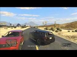 Trevor GTA Online 7