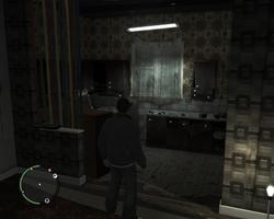 Apartamento de Dwayne Forge 6