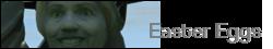 EasterEggsportada