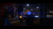 GTA TRAILER PS4 XBOX ONE PC 16
