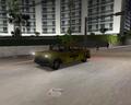 GTA VC - Tommy en Cabbie.png