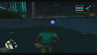 Masacre 32 GTA VCS