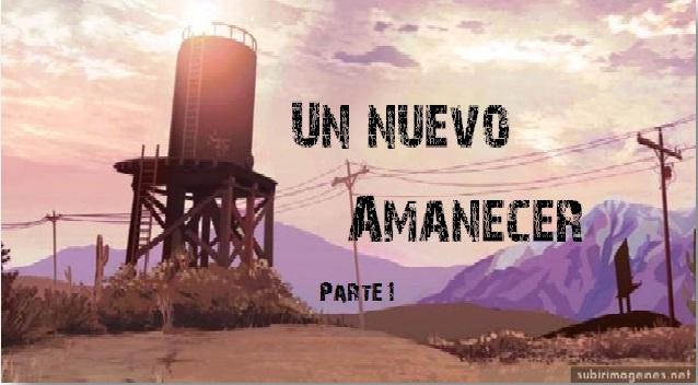 Archivo:Nuevo amanecer.jpg