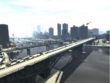 Puente de Cerros Northwood