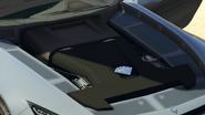 SchlagenGT-GTAOmotor