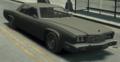 Buccaneer GTA IV.png