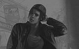 BG GTE - Ashley Butler - mini