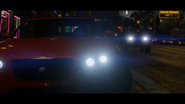 GTA TRAILER PS4 XBOX ONE PC 22