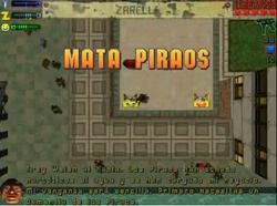 Gta2-mision-MATA PIRAOS