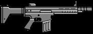 Riflepesado-GTAVPC-HUD