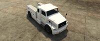 Utility-truck2GTAVSC