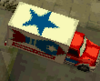 Yankee AN CW