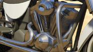 Bagger-GTAV-Motor