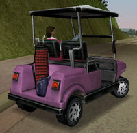 Caddy-GTAVCatras