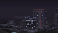 DowntownVCS