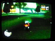 GTA LCS Salto 26E