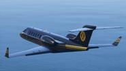 Luxor-GTAV-Atrás