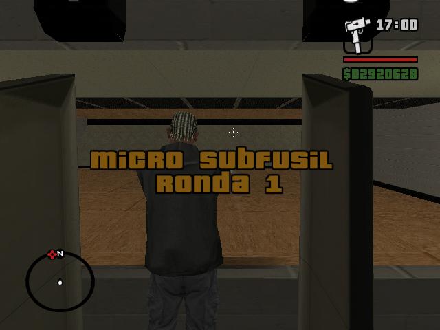 Archivo:Micro subfusil ronda 1.PNG