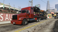 PackerGTAV