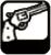 Python-GTALCS-HUD