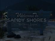 SandyShoresCartel
