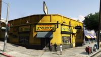 Vinewood Pawn & Jewlery