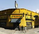 Vinewood Pawn & Jewelry