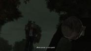 A Revenger's Tragedy3