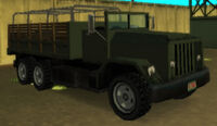 BarracksOLPS2