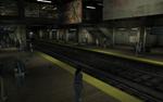 Frankfort Low Station GTA IV