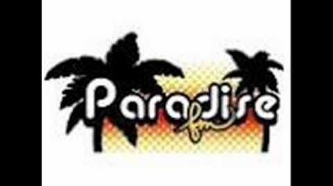 GTA Vice City Stories - Paradise FM Canzone migliore Class Action - Weekend