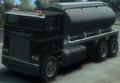 Packer cisterna GTA IV.png
