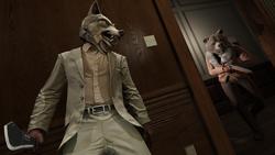 """GTA Online - Modo Adversario """"Cada bala cuenta""""1"""